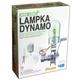 lampka-dynamo-zabawka-ekologiczna-4m
