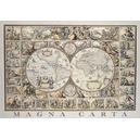 mapa-antyczna-swiat-magna-carta-500-elementow-educa