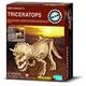 triceratops-wykopaliska-model-dinozaura-do-zlozenia-4m