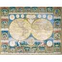 historyczna-mapa-swiata-2000-elementow-ravensburger