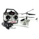 helikopter-falcon-xvii-zdalnie-sterowany-rc