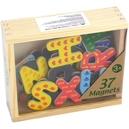 magnetyczne-literki-drewniane-37el-lena