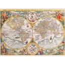 historyczna-mapa-swiata-1500-elementow-ravensburger