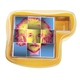 puzzle-3d-ty-i-einstein-ukladanka-logiczna
