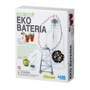 bateria-ekologiczna-4m
