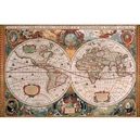 antyczna-mapa-swiata-5000-elementow-ravensburger