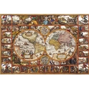 stara-mapa-swiata-6000-elementow-clementoni