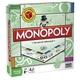 Monopoly Gra Ekonomiczna - Hasbro