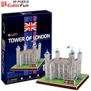 puzzle-3d-tower-of-london-cubic-fun