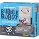robot-do-puszczania-baniek-4m
