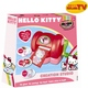 magic-fabric-hello-kitty-studio-kreacji-60131-trefl