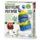 recykling-potwor-ekologia-dla-dzieci-4m