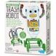 recykling-robot-4587-4m