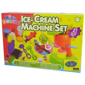 Masa Plastyczna Ice Cream - Dromader