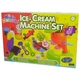 masa-plastyczna-ice-cream-dromader