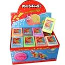 plastocoolki-blyszczace-kolory-sellmar