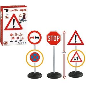 Znaki Drogowe - Big