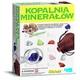 kopalnia-mineralow-4m