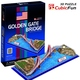 puzzle-3d-golden-gate-bridge-cubic-fun