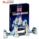 puzzle-3d-tower-bridge-cubic-fun