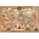 antyczna-mapa-1000-elementow-educa