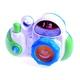 aparat-fotograficzny-dla-dziecka-smily-play-80672