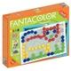 fantacolor-mozaika-kot-quercetti