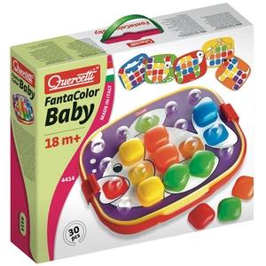 Fantacolor Baby XL 24 Szt. - Quercetti