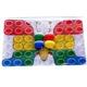 mozaika-48-elementow-smily-play