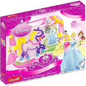 Fantacolor Disney Princess - Quercetti