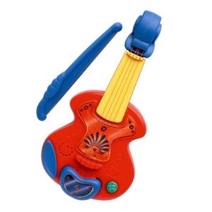 Muzyczne Skrzypce - Smily Play