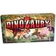 gra-dinozaury-ksiega-dzungli-gabi