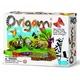 origami-safari-4m