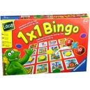gra-bingo-1x1-new-ravensburger