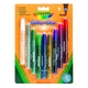 klej-brokatowy-9-kolorow-crayola