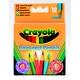 kredki-olowkowe-krotkie-12-sztuk-crayola