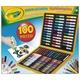 walizka-z-przyborami-100-elementow-crayola