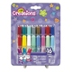 klej-brokatowy-16-kolorow-crayola