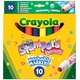 flamastry-mini-stempelki-10-kolorow-crayola