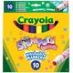 flamastry-mini-stempelki-10-kolorow-crayola