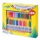zestaw-flamastrow-maxi-30-sztuk-crayola