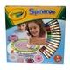 zestaw-spinaroo-crayola