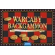 gra-warcaby-backgammon-granna