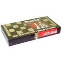 szachy-drewniane-tradycyjne-ami-play