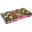 szachy-drewniane-krolewskie-ami-play