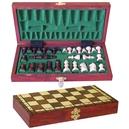 drewniane-szachy-turystyczne-filipek