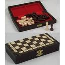 drewniane-szachy-podrozne-filipek
