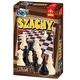 szachy-podrozne-trefl
