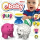 gbaby-farm-8-el-geomag