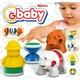 gbaby-farm-11-el-geomag
